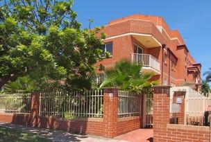 3/311 Maroubra Road, Maroubra, NSW 2035
