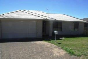32 Banksia Drive, Kingaroy, Qld 4610