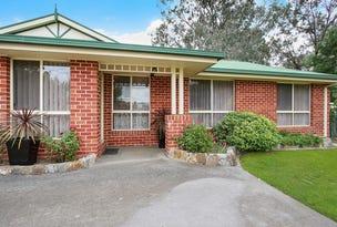 1/495 Rose Street, Lavington, NSW 2641