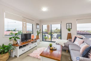 3/4 Jeff Snell Crescent, Dunlop, ACT 2615