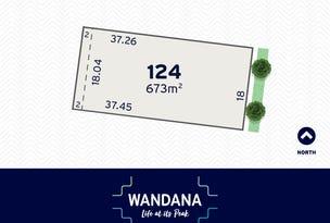 Lot 124, Brownhill Drive, Wandana Heights, Vic 3216