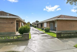 6/14 York Place, Woodville North, SA 5012