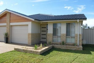 8 Mcmillan Place, Forbes, NSW 2871