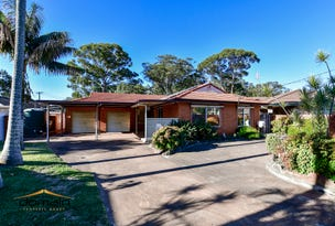 10 Nungan Close, Woy Woy, NSW 2256