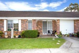 2/52-56 William Street, North Richmond, NSW 2754