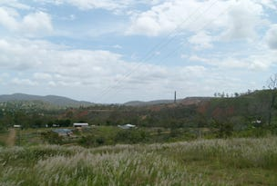 18 Old Riffle Range Road, Mount Morgan, Qld 4714