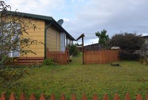 8 Comstock Court, Zeehan, Tas 7469