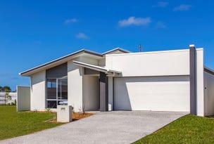 28 Maclamond Drive, Pelican Waters, Qld 4551