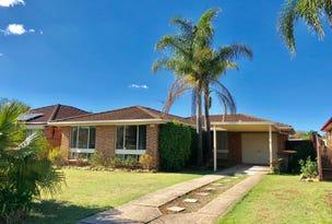22 Thalia St, Hassall Grove, NSW 2761