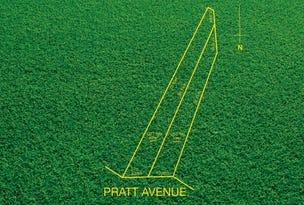 73B & 75A Pratt Avenue, Pooraka, SA 5095