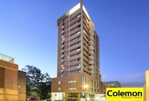 503/1-3 Elizabeth St, Burwood, NSW 2134