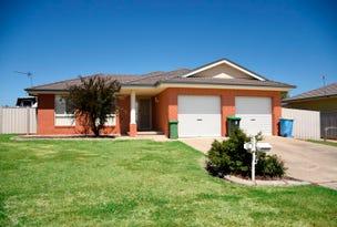 57 Paldi Crescent, Glenfield Park, NSW 2650