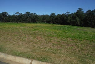 Lot 39, Thallon Close, Wamuran, Qld 4512