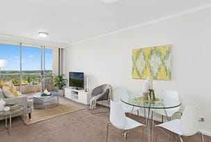 80/809 Pacific Highway, Chatswood, NSW 2067