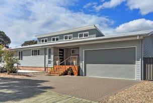 11 Hazelwood Rise, Callala Beach, NSW 2540