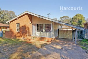 13 BOONOKE PLACE, Airds, NSW 2560