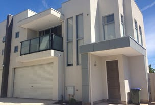 1/70-76 Findon Road, Woodville West, SA 5011