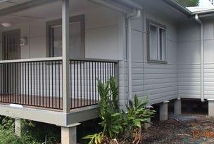18 Bent Street, Coffs Harbour, NSW 2450