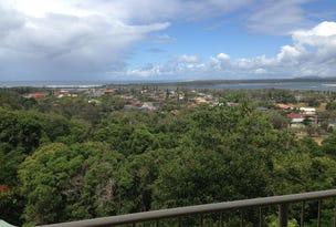 2/7 Seaview, East Ballina, NSW 2478