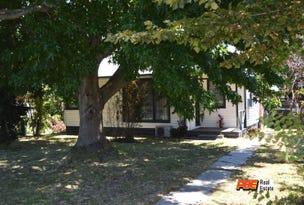 129 McKenzie Street, Wonthaggi, Vic 3995