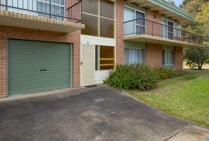 1/21 Avalon Street, Batemans Bay, NSW 2536