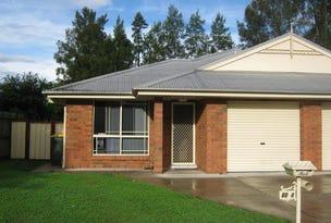 66A High Street, Largs, NSW 2320
