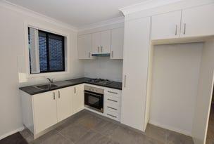 17A Buckland Drive, Orange, NSW 2800