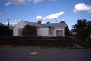 55 Knox Street, Broken Hill, NSW 2880