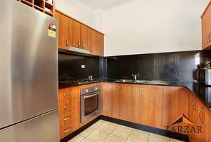 12/16-24 Lydbrook Street, Westmead, NSW 2145