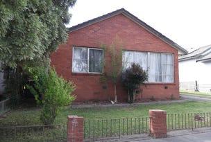 12 Maskrey Street, Traralgon, Vic 3844