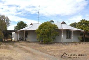 16-18 Davis Street, Berrigan, NSW 2712