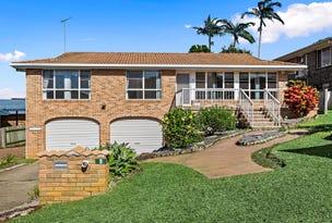 9 Cuthbert Street, Boambee East, NSW 2452