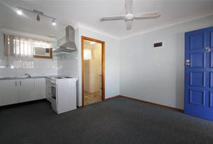 5/506 Ocean Drive, North Haven, NSW 2443