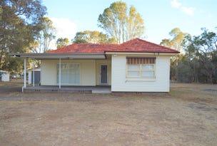 150 Mayo Road, Llandilo, NSW 2747