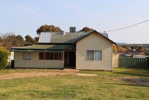 13 Comerford Street, Cowra, NSW 2794