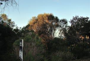 20 Pars Road, Greens Beach, Tas 7270