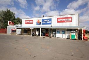 2672 Kulkyne Way, Nangiloc, Vic 3494