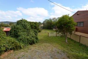 16A Blowhole Road, Blackmans Bay, Tas 7052