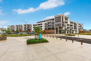 230/33 Quay Boulevard, Werribee South, Vic 3030