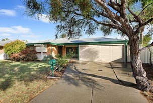 4 Rothesay Crt, Cooloongup, WA 6168