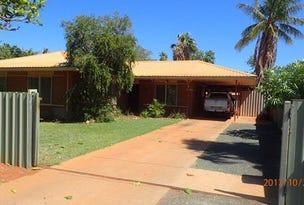 36 Spoonbill Crescent, South Hedland, WA 6722
