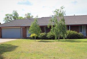 40 Barinya st, Barooga, NSW 3644