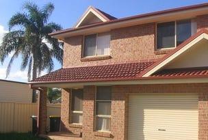 1/8 Blaxland Street, East Maitland, NSW 2323