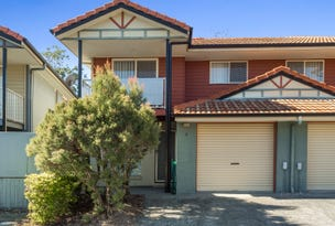 7/210 Government Road, Forest Lake, Qld 4078