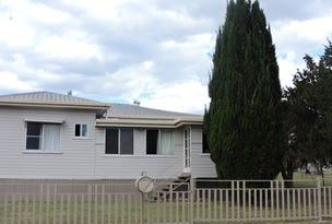 1110 Talgai West, Clifton, Qld 4361