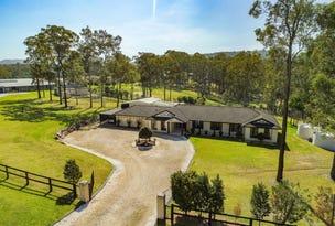 33 Holloway Drive, Jilliby, NSW 2259