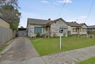 10 Roosevelt Street, Traralgon, Vic 3844