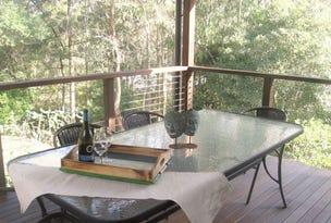 27 Murramarang Crescent, South Durras, NSW 2536