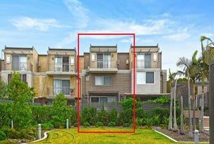 35/81-86 Courallie Avenue, Homebush West, NSW 2140