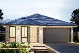 Lot 1668 Sammarah Road, Edmondson Park, NSW 2174